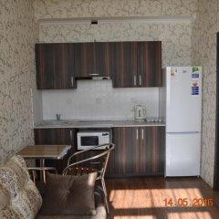 Гостиница Rich apartments в Анапе отзывы, цены и фото номеров - забронировать гостиницу Rich apartments онлайн Анапа в номере