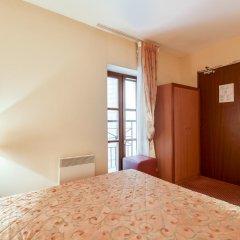 Отель Pavillon Louvre Rivoli 3* Стандартный номер с двуспальной кроватью фото 2
