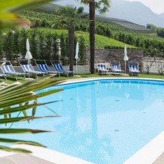 Astor Hotel Сцена бассейн фото 3