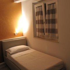 Отель Angolo Divino Италия, Лорето - отзывы, цены и фото номеров - забронировать отель Angolo Divino онлайн комната для гостей