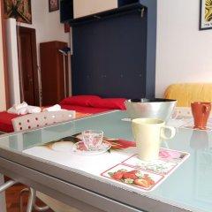 Отель Oly99 Италия, Палермо - отзывы, цены и фото номеров - забронировать отель Oly99 онлайн удобства в номере