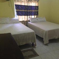 Отель Tha Lagoon Spot Улучшенные апартаменты с различными типами кроватей фото 5