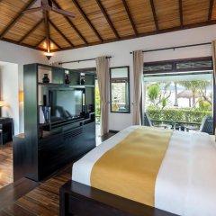 Отель Amiana Resort and Villas 5* Вилла фото 6