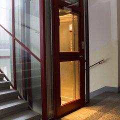 Апартаменты Apartment Vienna - Seilerstättergasse Вена интерьер отеля