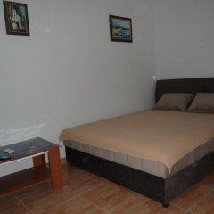Апартаменты Top Jaz Apartments комната для гостей фото 4