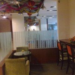 Отель Liwan Lake Garden Inn комната для гостей фото 4