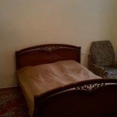 Отель Nh House Армения, Цахкадзор - отзывы, цены и фото номеров - забронировать отель Nh House онлайн комната для гостей фото 3