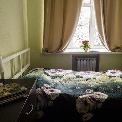 Гостиница Guest House Mayakovskaya Стандартный номер с двуспальной кроватью фото 2