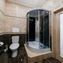 Гостиница Arkadia Romantique Украина, Одесса - отзывы, цены и фото номеров - забронировать гостиницу Arkadia Romantique онлайн сауна