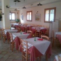 Отель La Locanda di San Biagio Италия, Генуя - отзывы, цены и фото номеров - забронировать отель La Locanda di San Biagio онлайн питание фото 2