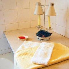 Отель Herdades da Ameira ванная