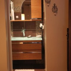 Perili Kosk Boutique Hotel Улучшенный номер с различными типами кроватей фото 14