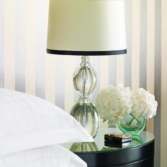 Four Seasons Hotel Prague 5* Номер категории Премиум с различными типами кроватей фото 2