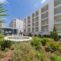 Отель Dubrovnik Luxury Residence-L`Orangerie фото 3