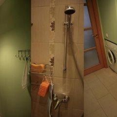 Гостиница Smart Accommodation ванная