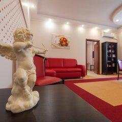 Гостиница Калуга Плаза в Калуге 12 отзывов об отеле, цены и фото номеров - забронировать гостиницу Калуга Плаза онлайн с домашними животными
