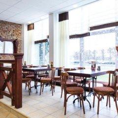 Гостиница Могилёв Беларусь, Могилёв - - забронировать гостиницу Могилёв, цены и фото номеров питание