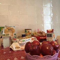 Отель Greta's Home Италия, Лимена - отзывы, цены и фото номеров - забронировать отель Greta's Home онлайн питание фото 3