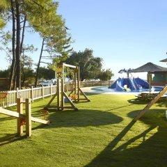 Отель Hapimag Resort Sea Garden - All Inclusive детские мероприятия фото 2