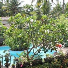 Отель A-Prima Hotel Шри-Ланка, Калутара - отзывы, цены и фото номеров - забронировать отель A-Prima Hotel онлайн фото 6