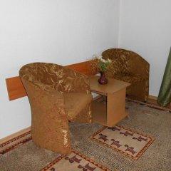 Гостиница Zhibek Zholy Hotel Казахстан, Нур-Султан - отзывы, цены и фото номеров - забронировать гостиницу Zhibek Zholy Hotel онлайн интерьер отеля