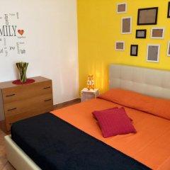 Отель Candia - 3722 - Rome - HLD 37506 комната для гостей фото 3