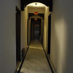 Отель OYO Rooms Gaffar Market 1 интерьер отеля фото 3