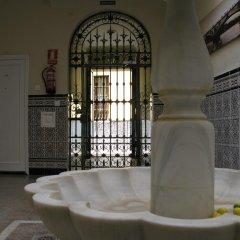 Отель Pensión Azahar фото 8
