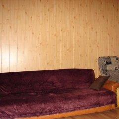 Отель Pokoje u Magdy Закопане интерьер отеля фото 2