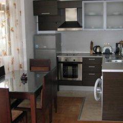 Отель The Vineyards Resort в номере