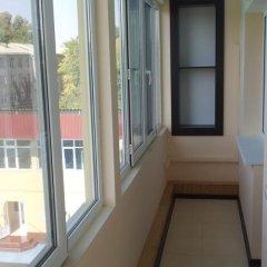 Отель Мехнат Узбекистан, Ташкент - 1 отзыв об отеле, цены и фото номеров - забронировать отель Мехнат онлайн балкон
