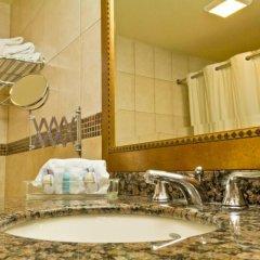 Hotel Monteolivos 3* Улучшенный номер с различными типами кроватей фото 8