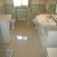 Отель International B&B VENEZIA Стандартный номер с 2 отдельными кроватями (общая ванная комната) фото 4