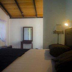 Отель Villa 4 Sinharaja комната для гостей фото 2