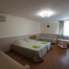 Гостевой Дом Фламинго Стандартный номер с различными типами кроватей фото 10