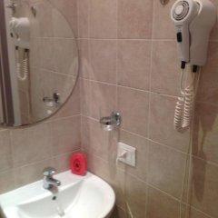 Отель Roma Palace Inn ванная фото 2
