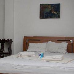 Отель Shanith Guesthouse 2* Номер Делюкс с различными типами кроватей фото 20