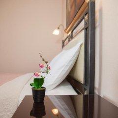 Апартаменты Brentanos Apartments ~ A ~ View of Paradise Семейные апартаменты с двуспальной кроватью фото 49