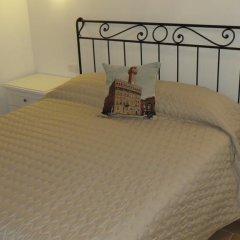 Отель Casale Poggimele Италия, Эмполи - отзывы, цены и фото номеров - забронировать отель Casale Poggimele онлайн комната для гостей фото 5