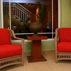 Отель Boutique Hotel La Cordillera Гондурас, Сан-Педро-Сула - отзывы, цены и фото номеров - забронировать отель Boutique Hotel La Cordillera онлайн развлечения