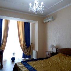 Hotel Palace Ukraine 3* Стандартный номер с различными типами кроватей