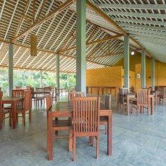 Отель Ocean Ripples Resort питание фото 3