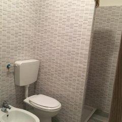 Отель Soperga Guest House Милан ванная фото 4