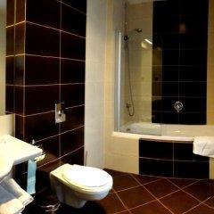 Astory Hotel 4* Представительский люкс