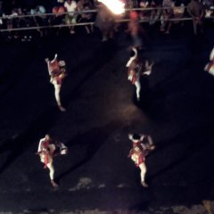 Отель CASAMARA Канди спортивное сооружение