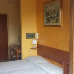 Отель Appartamenti Centrali Giardini Naxos Джардини Наксос удобства в номере