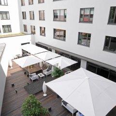 SANA Berlin Hotel фото 3