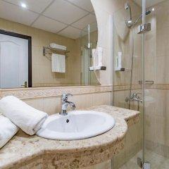 Imperial Hotel - Все включено 4* Люкс разные типы кроватей фото 3