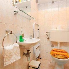 Апартаменты Apartment Happy Day ванная фото 2