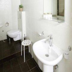 Гостиница Tea Rose ванная фото 2